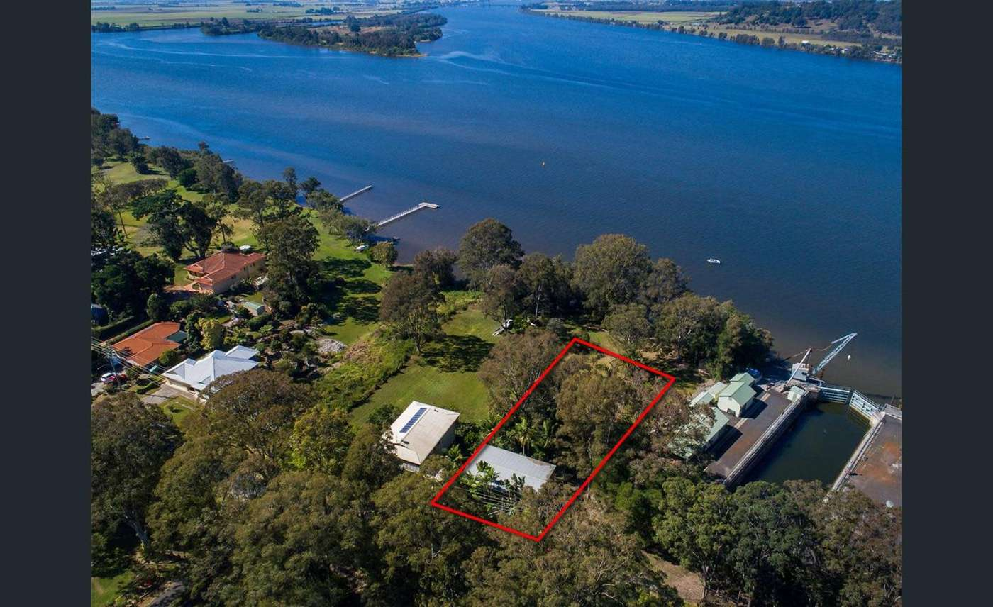 Main view of Homely house listing, 4 Clarence  Street, Ashby, NSW 2463