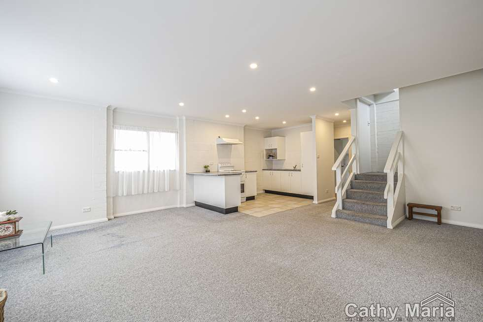 Second view of Homely house listing, 10 Halcyon Street, Mannering Park NSW 2259