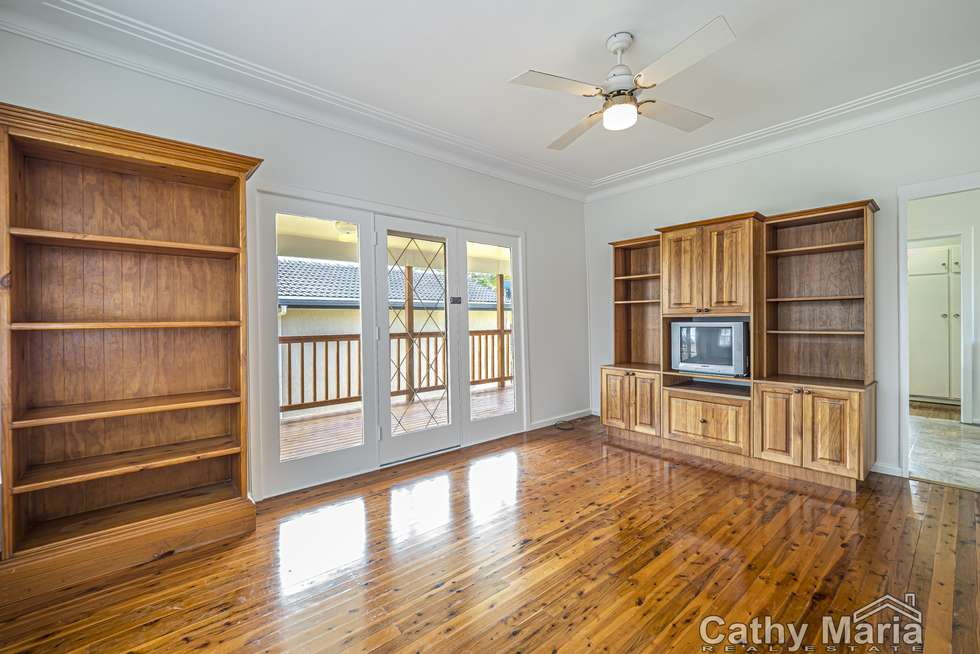 Third view of Homely house listing, 10 Halcyon Street, Mannering Park NSW 2259