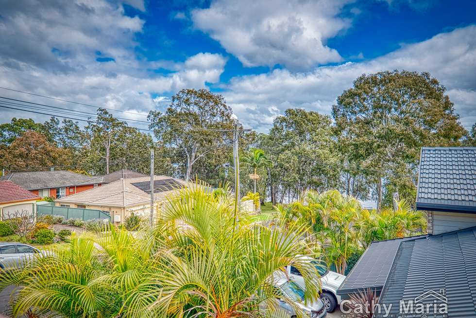Fourth view of Homely house listing, 10 Halcyon Street, Mannering Park NSW 2259