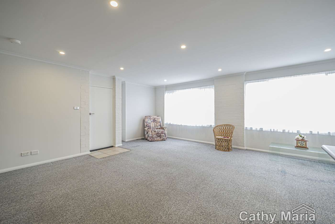 Seventh view of Homely house listing, 10 Halcyon Street, Mannering Park NSW 2259