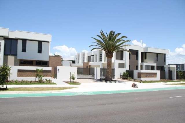 37 Sickle  Avenue, Hope Island QLD 4212