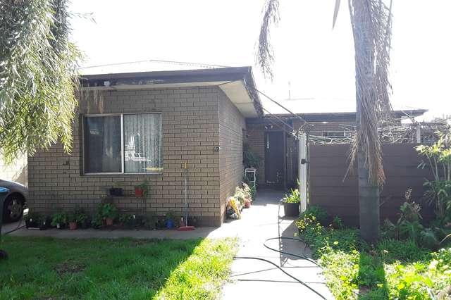 62 Cormack  Road, Wingfield SA 5013