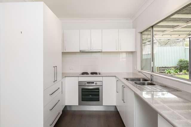 21 Tarwarri Road, Summerland Point NSW 2259