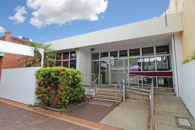 26 River Street, Maclean NSW 2463