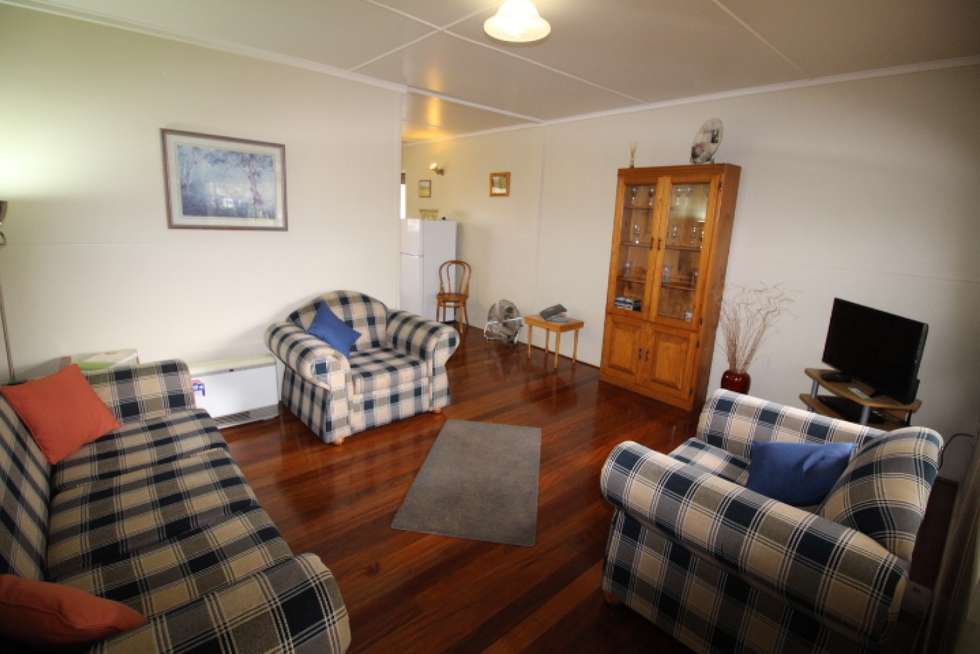 Fourth view of Homely house listing, 4 Parker  Street, Toowoomba QLD 4350