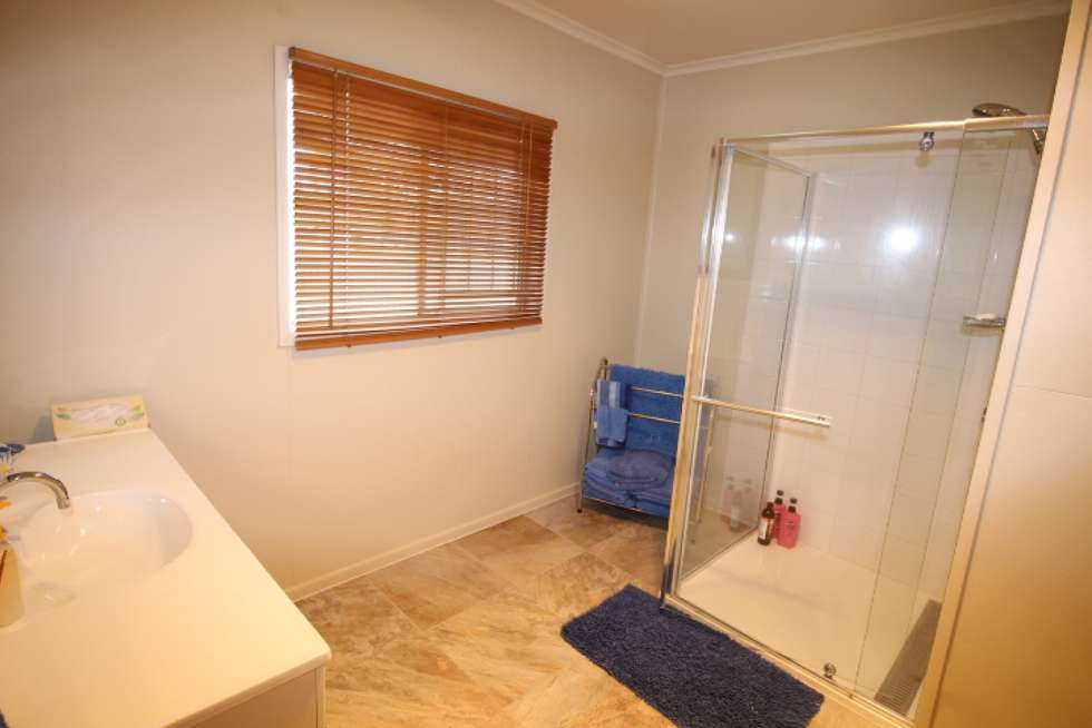 Fifth view of Homely house listing, 4 Parker  Street, Toowoomba QLD 4350