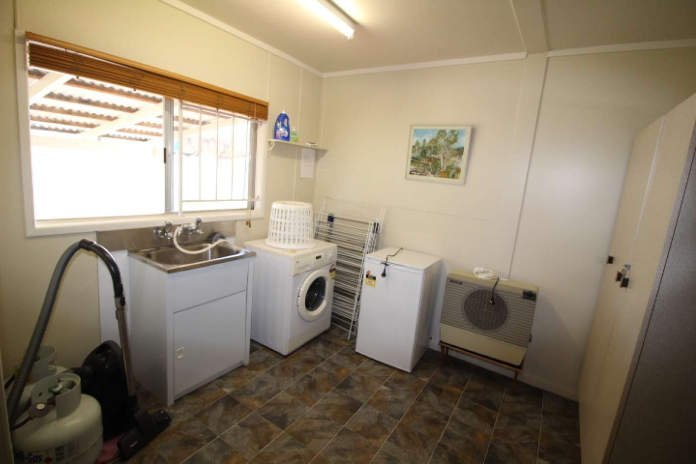 Sixth view of Homely house listing, 4 Parker  Street, Toowoomba QLD 4350