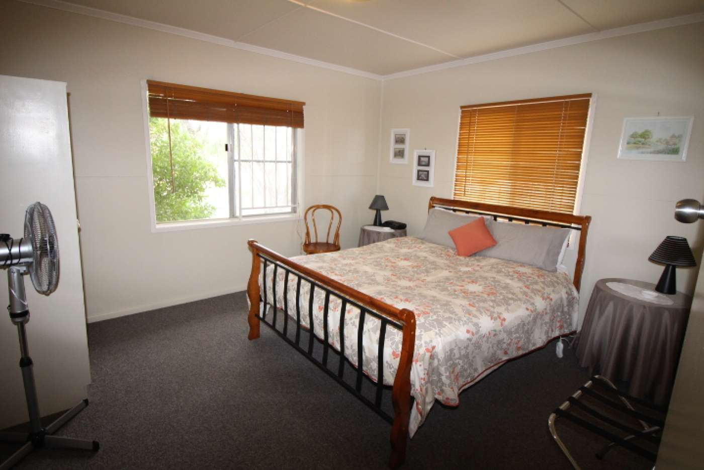 Seventh view of Homely house listing, 4 Parker  Street, Toowoomba QLD 4350