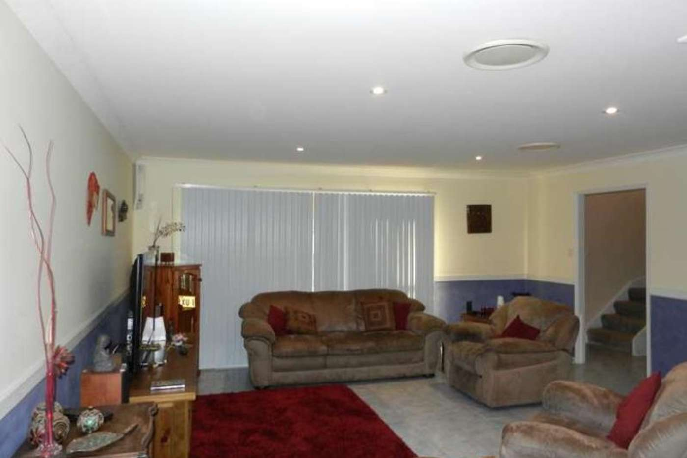 Seventh view of Homely house listing, 42 Gymea Crescent, Mannering Park NSW 2259
