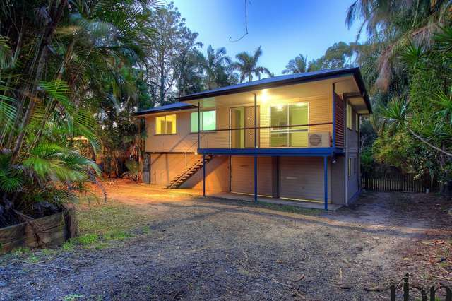 480 Old Cleveland Road East, Birkdale QLD 4159
