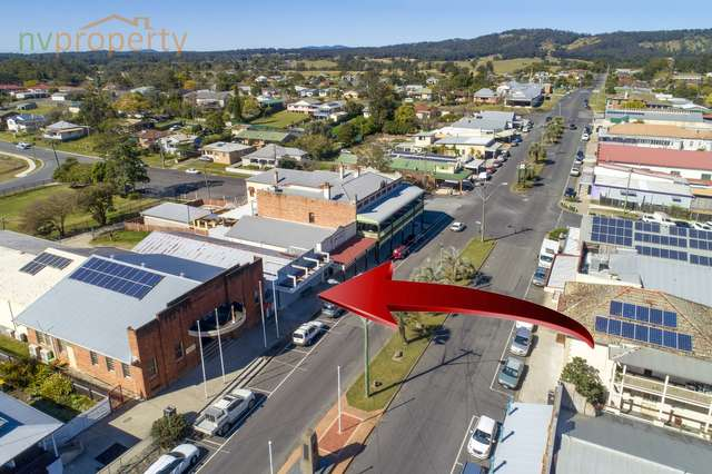 29a High  Street, Bowraville NSW 2449
