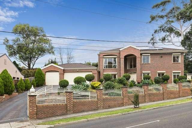 103 Banksia Street, Eaglemont VIC 3084