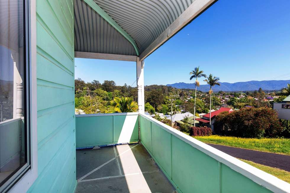 Second view of Homely house listing, 5 Ford Street, Bellingen NSW 2454