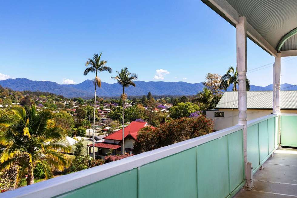 Third view of Homely house listing, 5 Ford Street, Bellingen NSW 2454