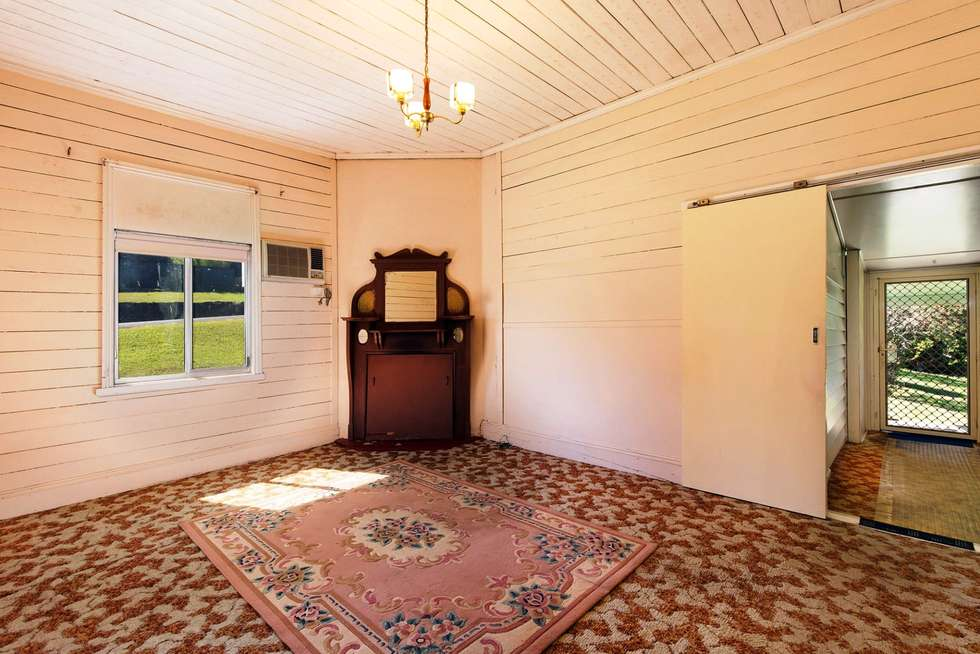 Fifth view of Homely house listing, 5 Ford Street, Bellingen NSW 2454