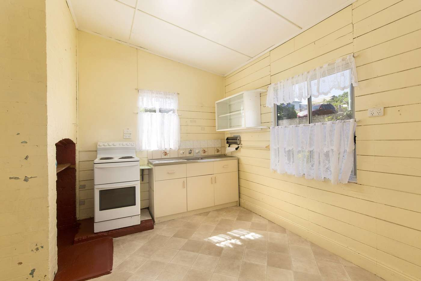 Sixth view of Homely house listing, 5 Ford Street, Bellingen NSW 2454