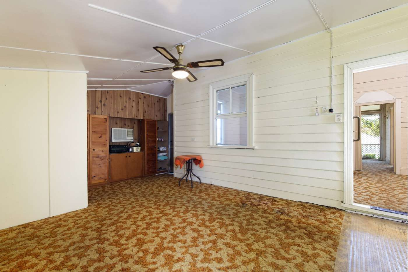 Seventh view of Homely house listing, 5 Ford Street, Bellingen NSW 2454