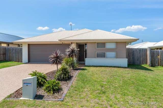 60 sANCTUARY  Drive, Toowoomba QLD 4350