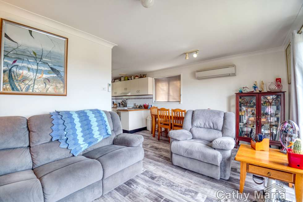 Fourth view of Homely house listing, 65 Yeramba Road, Summerland Point NSW 2259
