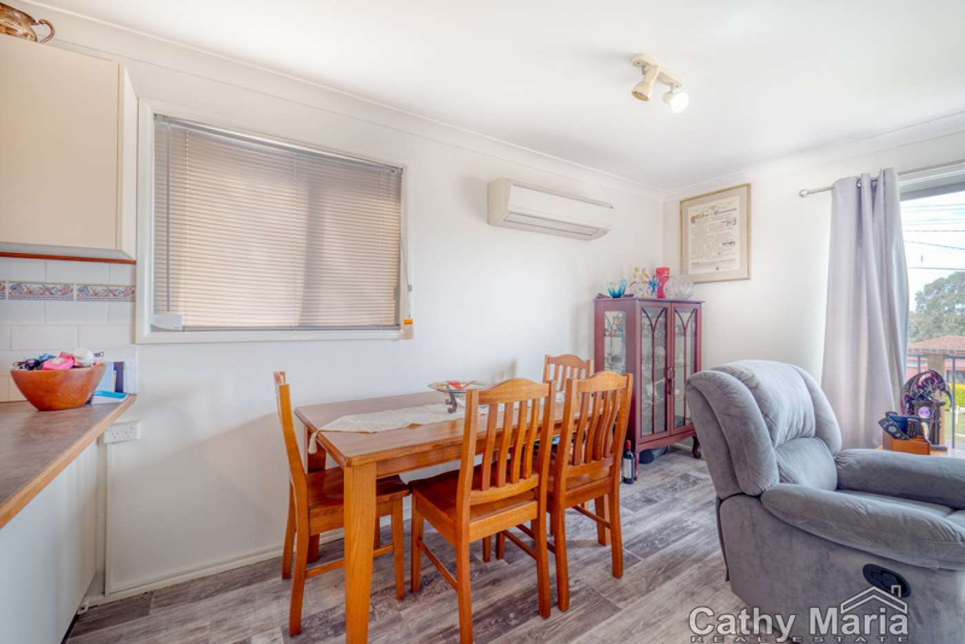 Sixth view of Homely house listing, 65 Yeramba Road, Summerland Point NSW 2259