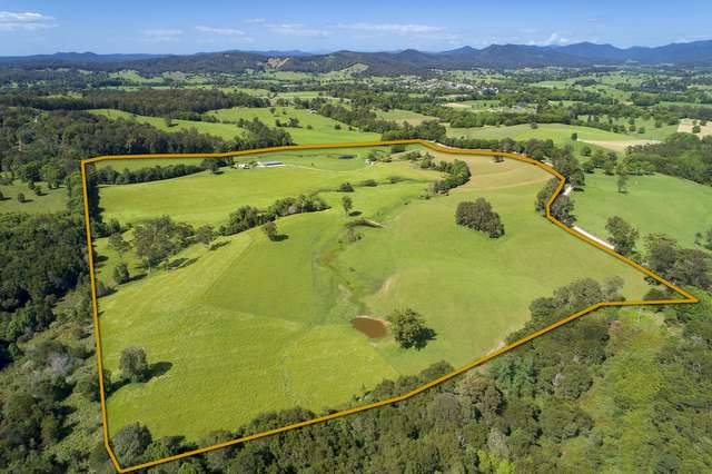 1841 Valla  Road, Bowraville NSW 2449