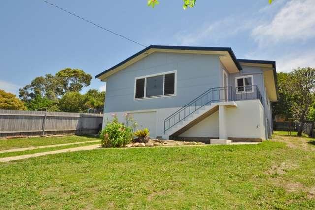 34 Riverside Drive, Nambucca Heads NSW 2448