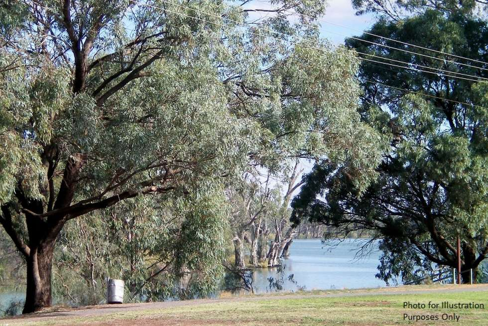 Fifth view of Homely residentialLand listing, Lot 52 Livingstone Drive, Gol Gol NSW 2738