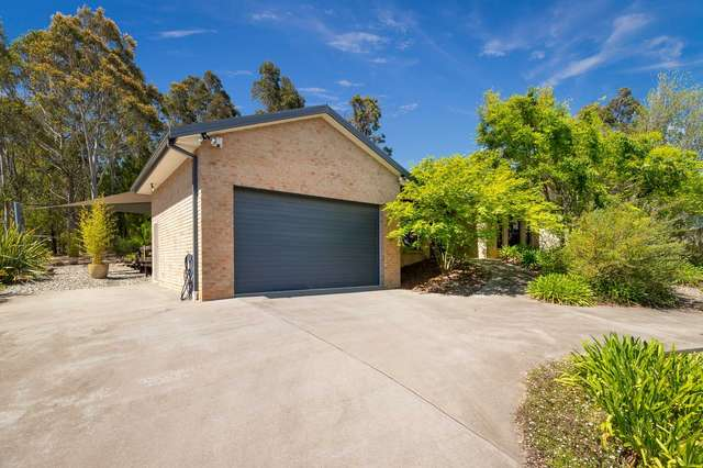 4 Waterfront Close, Mossy Point NSW 2537