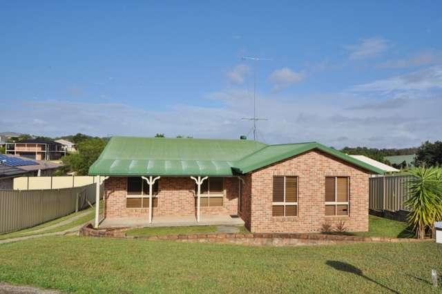 9 Grant Crescent, Macksville NSW 2447