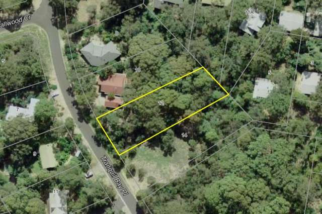 12 Tranquil Bay Place, Rosedale NSW 2536