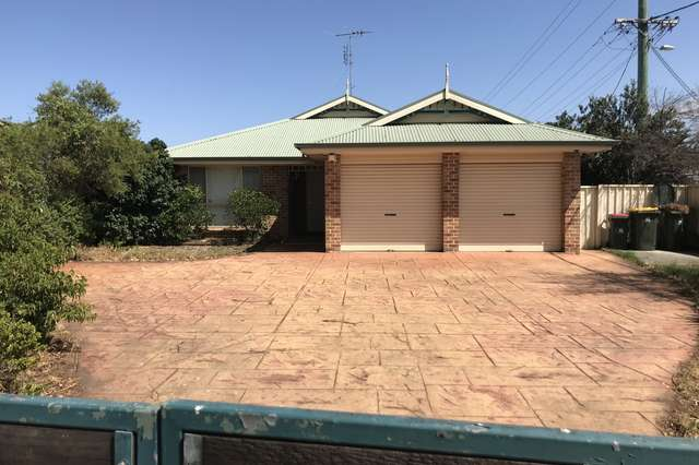 69 Appin Road