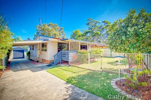 26 Kapala Avenue, Summerland Point NSW 2259