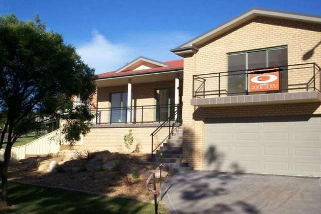 75 Kearns  Avenue, Kearns NSW 2558