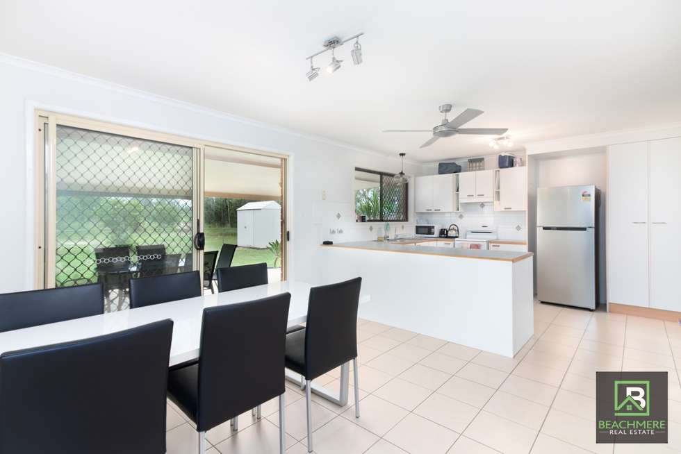 Third view of Homely house listing, 41 Patrick Street, Beachmere QLD 4510