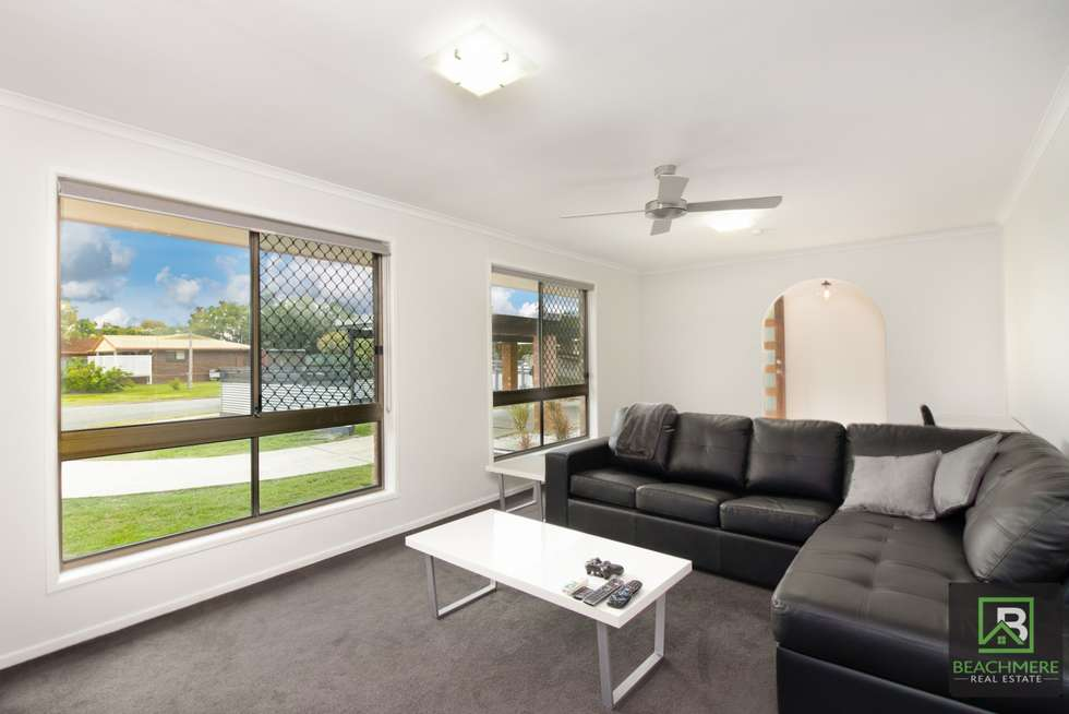 Fourth view of Homely house listing, 41 Patrick Street, Beachmere QLD 4510