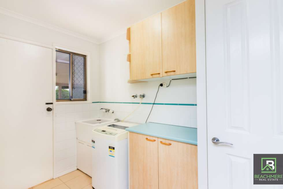 Fifth view of Homely house listing, 41 Patrick Street, Beachmere QLD 4510