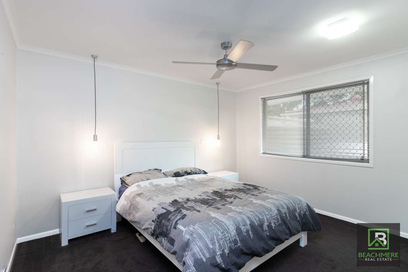 Sixth view of Homely house listing, 41 Patrick Street, Beachmere QLD 4510