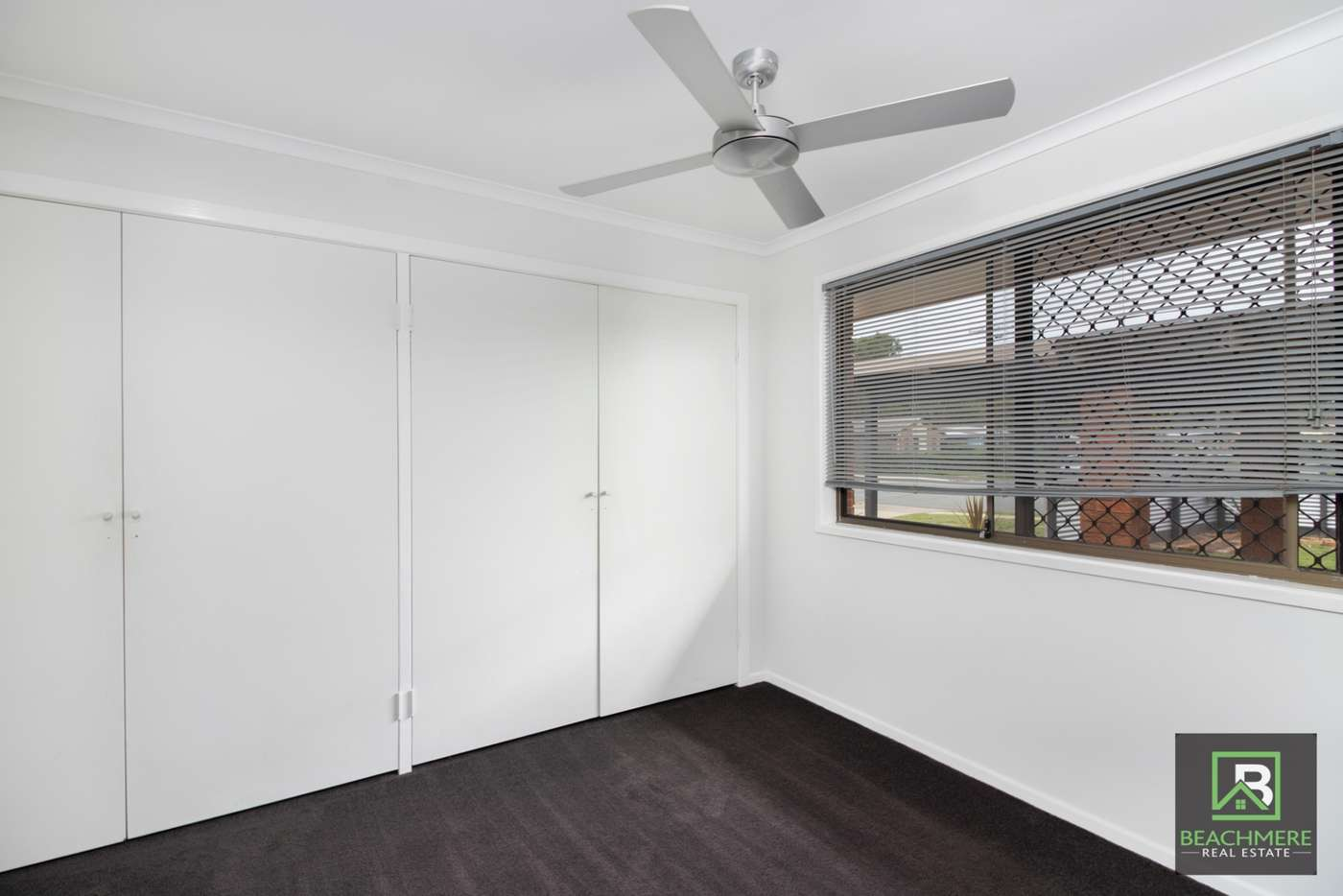 Seventh view of Homely house listing, 41 Patrick Street, Beachmere QLD 4510