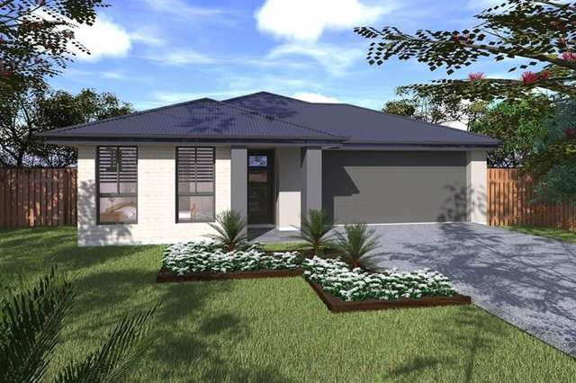 Lot 844 Snowy Road, Exford VIC 3338