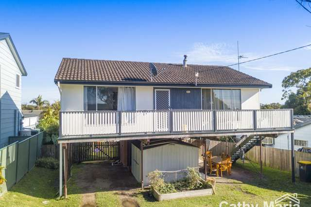 35 Dale Avenue, Chain Valley Bay NSW 2259
