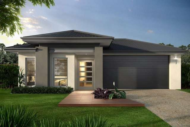 Lot 806 Cottrell Street, Exford VIC 3338