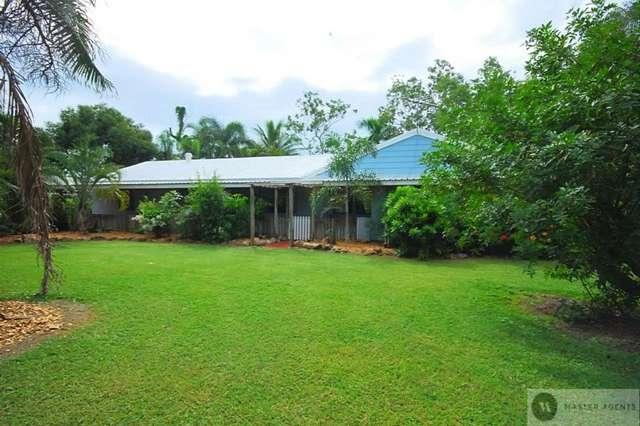 14 Darley Road, Bluewater QLD 4818