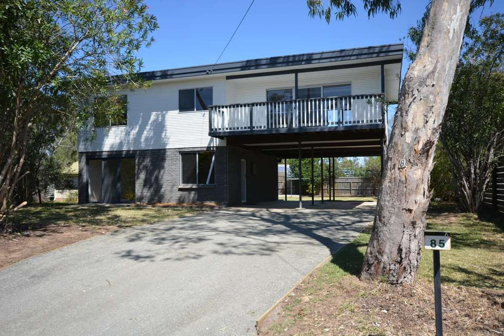 85 Smith Street, Broulee NSW 2537