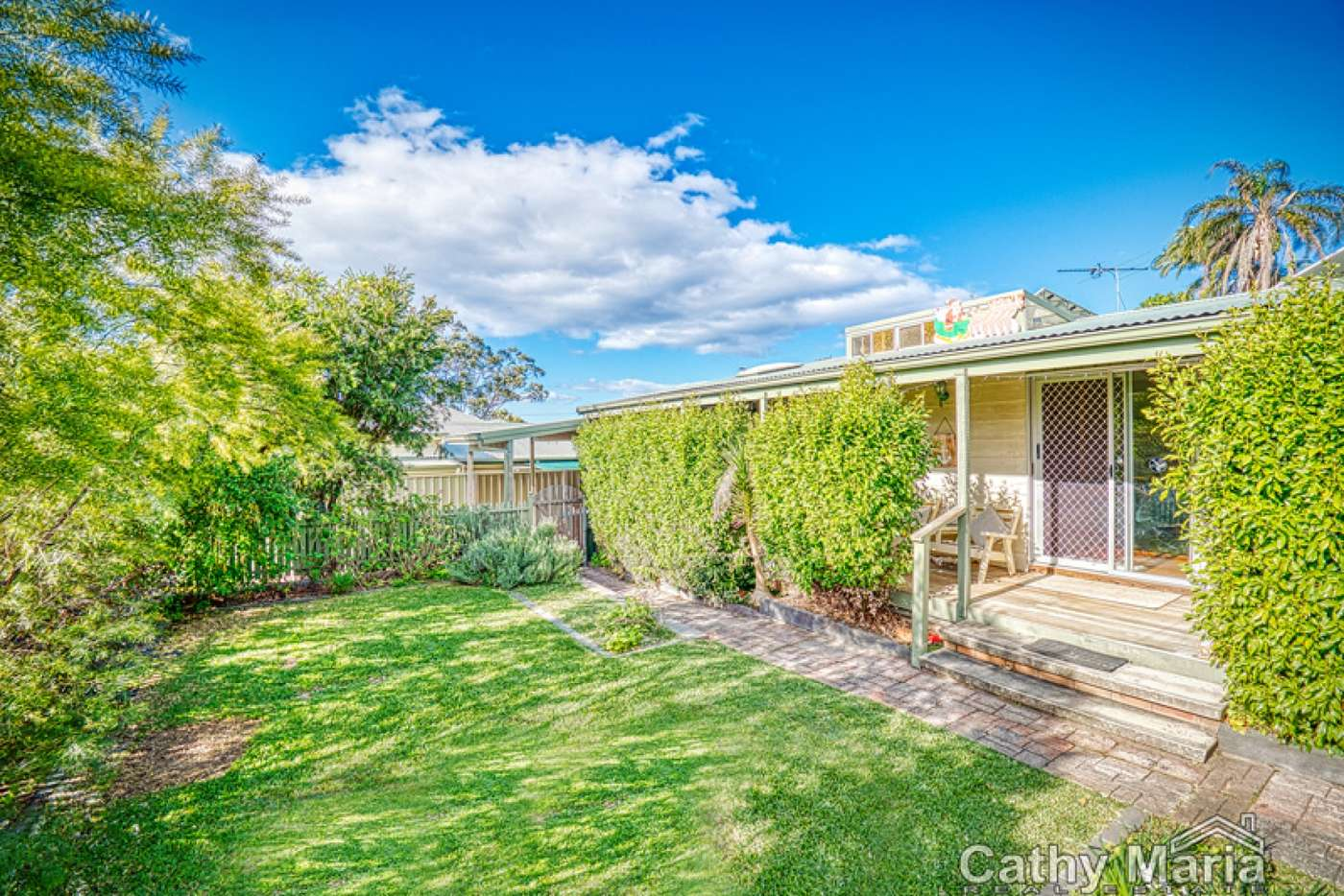 Main view of Homely house listing, 79 Campbell Parade, Mannering Park NSW 2259