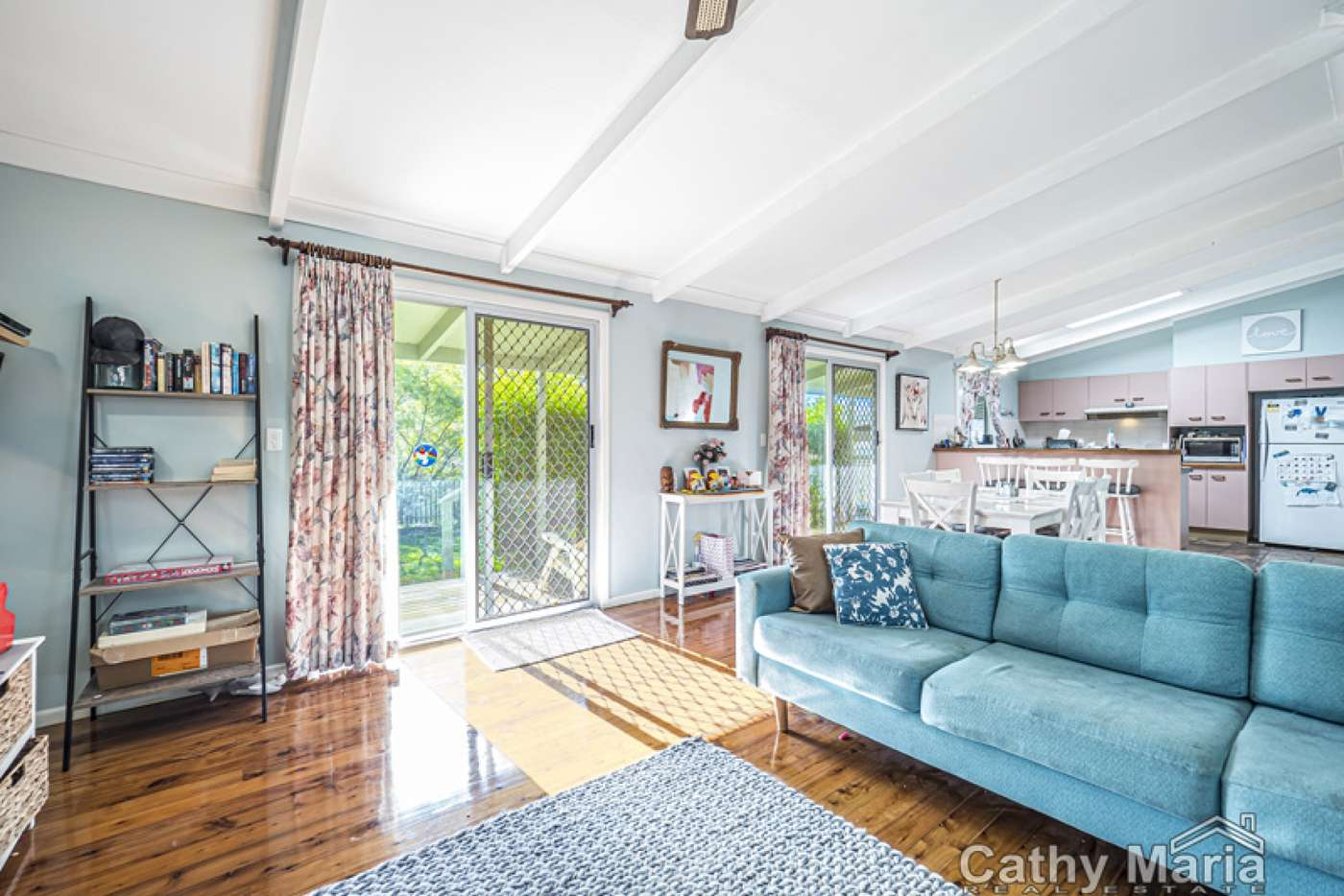 Sixth view of Homely house listing, 79 Campbell Parade, Mannering Park NSW 2259