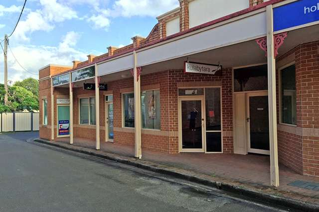 5/18 River Street, Maclean NSW 2463