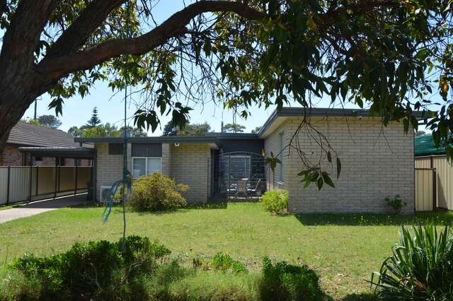 55 Heath Street, Broulee NSW 2537