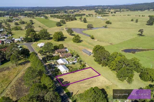 14 Herborn Drive, Bowraville NSW 2449