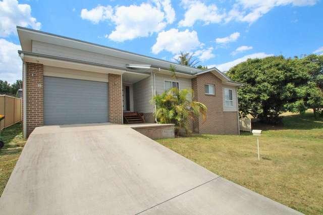 35 Cameron Lane, Maclean NSW 2463